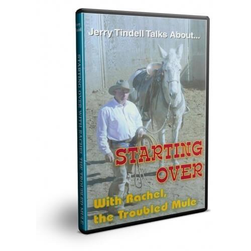starting over dvd